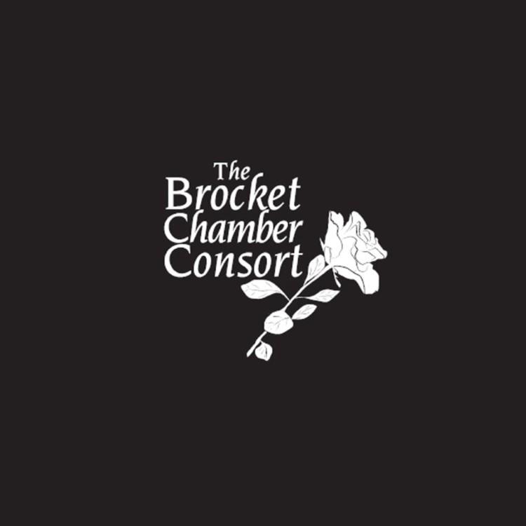 Brocket Chamber Consort
